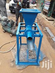 Modtec Brand Manual Briquette Machine | Manufacturing Equipment for sale in Nairobi, Utalii