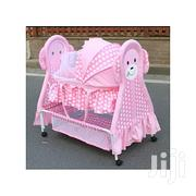 Bassinet Available | Babies & Kids Accessories for sale in Nairobi, Umoja II