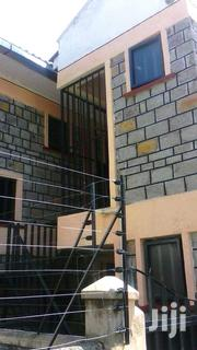 Bedsitter To Let Donholm | Houses & Apartments For Rent for sale in Nairobi, Nairobi South