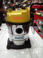 Vacuum Cleaner | Home Appliances for sale in Mombasa, Likoni