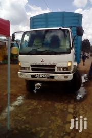Mitsubishi Fuso Double Diff 2014 | Trucks & Trailers for sale in Uasin Gishu, Racecourse