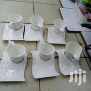 Classy And Unique Tea Set | Kitchen & Dining for sale in Nairobi, Nairobi Central