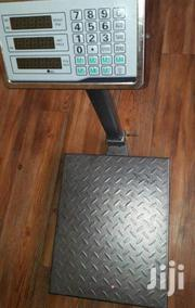 A Genuine Platform Weighing Scale | Store Equipment for sale in Nairobi, Nairobi Central