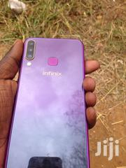 Infinix S4 32 GB Pink | Mobile Phones for sale in Machakos, Machakos Central