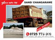 Quality River Sand | Building Materials for sale in Kiambu, Hospital (Thika)