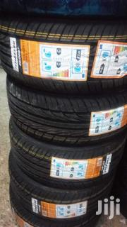 225/45/17 Mazzini Tyres | Vehicle Parts & Accessories for sale in Nairobi, Nairobi Central