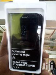 iPhone X Clearview Covers | Accessories for Mobile Phones & Tablets for sale in Nairobi, Nairobi Central