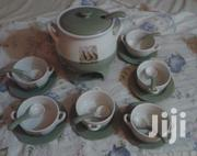 Chines Soup Set | Kitchen & Dining for sale in Mombasa, Shanzu