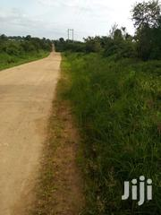 50 Acres For Farming Location Marereni Malindi | Land & Plots For Sale for sale in Kilifi, Malindi Town