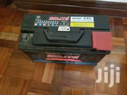 Used BMW X6 Battery | Vehicle Parts & Accessories for sale in Nairobi, Kilimani