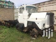 6x4 Mack Truck For Sale | Trucks & Trailers for sale in Nairobi, Embakasi