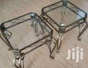 Antika Stool | Furniture for sale in Nairobi, Mugumo-Ini (Langata)
