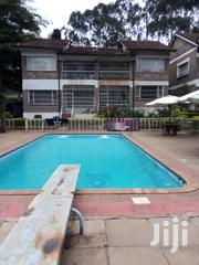 Esco Realtor Three Bedroom Executive Maisonette To Let. | Houses & Apartments For Rent for sale in Nairobi, Kilimani
