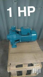 Booster Pump | Plumbing & Water Supply for sale in Kiambu, Kinoo