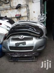Ex Japan Bumpers | Vehicle Parts & Accessories for sale in Nairobi, Nairobi Central