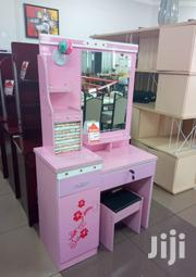 Pink Dresser | Furniture for sale in Nairobi, Waithaka