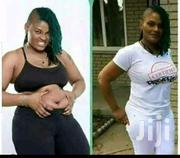 Loose Weight | Other Services for sale in Murang'a, Gaichanjiru