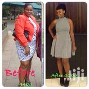 Weight Loss | Bath & Body for sale in Murang'a, Gaturi