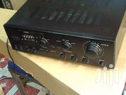 Professional Amplifier | Audio & Music Equipment for sale in Nairobi, Nairobi Central