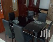 6 Seater Dining Set | Furniture for sale in Nairobi, Ruai