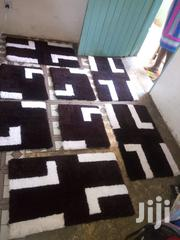 Handmade Mats | Home Accessories for sale in Kisumu, Shaurimoyo Kaloleni