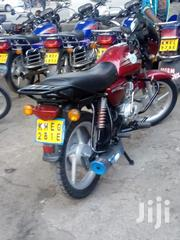 Motorbike 2018 Red | Motorcycles & Scooters for sale in Nakuru, Nakuru East