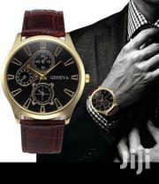 Men's Official Watches | Watches for sale in Nairobi, Roysambu