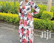 Floral Maxi | Clothing for sale in Kiambu, Kikuyu