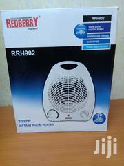 Instant Room Heater | Home Appliances for sale in Kiambu, Township C