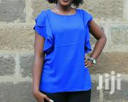 Chiffon Top | Clothing for sale in Kiambu, Kikuyu