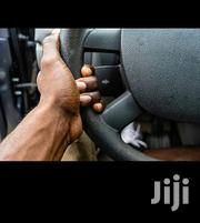 Am A Driver Looking For A Job | Driver Jobs for sale in Nairobi, Ruai