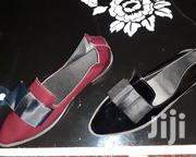 Ladies Loafers   Shoes for sale in Nairobi, Nairobi South