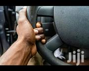 I'm A Driver Looking For A Job | Driver CVs for sale in Nairobi, Ruai