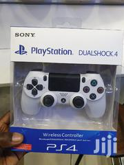 Ps4 Game Pads New | Video Game Consoles for sale in Nairobi, Nairobi Central