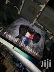 Used PS4 Machine | Video Game Consoles for sale in Nairobi, Nairobi Central
