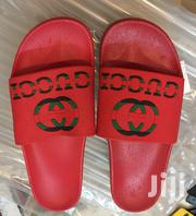 Gucci Flip Ons Size 43 | Shoes for sale in Mombasa, Likoni