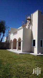 Off Plan Houses In Malindi For Sell. Get Yours With A Deposit Of 10% | Houses & Apartments For Sale for sale in Kilifi, Malindi Town