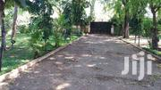 Nyali Links Road 1 Acre Commercial Property For Rent | Commercial Property For Rent for sale in Mombasa, Mkomani