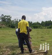 50×100 Plots On Sale In Sikata Area | Land & Plots For Sale for sale in Bungoma, Khalaba (Kanduyi)