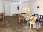 Big Three Room Apartment In Darat   Houses & Apartments For Rent for sale in Kwale, Gombato Bongwe