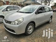 Nissan Wingroad 2011 Silver | Cars for sale in Nairobi, Nairobi West
