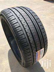 235/55/18 Mazzini Tyre's Is Made In China   Vehicle Parts & Accessories for sale in Nairobi, Nairobi Central
