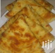 Layered Chapati | Meals & Drinks for sale in Nairobi, Nairobi West
