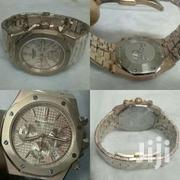 Audemars Piguet   Watches for sale in Homa Bay, Mfangano Island