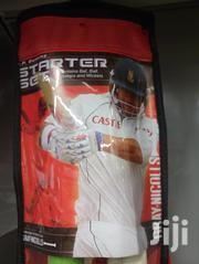 Cricket Starter Set | Sports Equipment for sale in Nairobi, Karen