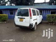 Selling A Townace | Cars for sale in Kiambu, Kamenu