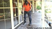 Pest Control Services   Cleaning Services for sale in Nairobi, Kilimani