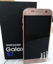 New Samsung Galaxy S7 32 GB | Mobile Phones for sale in Nairobi, Nairobi South