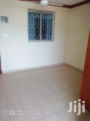 Nice Bedsitter To Rent At Kiembeni   Houses & Apartments For Rent for sale in Mombasa, Bamburi