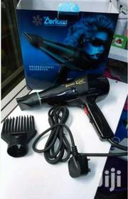 Blow Dryers | Tools & Accessories for sale in Nairobi, Nairobi Central